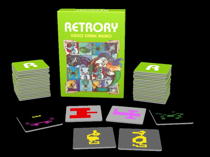 retrory-mockup.png