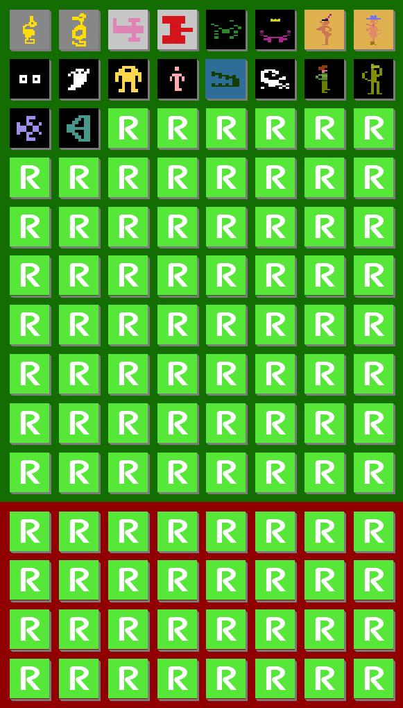 retrory-preview.jpg